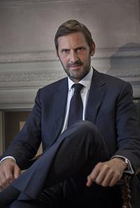 Juan Félix Marteau