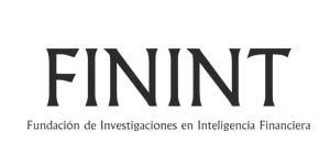 MARTEAU Abogados - Alianzas - FININT