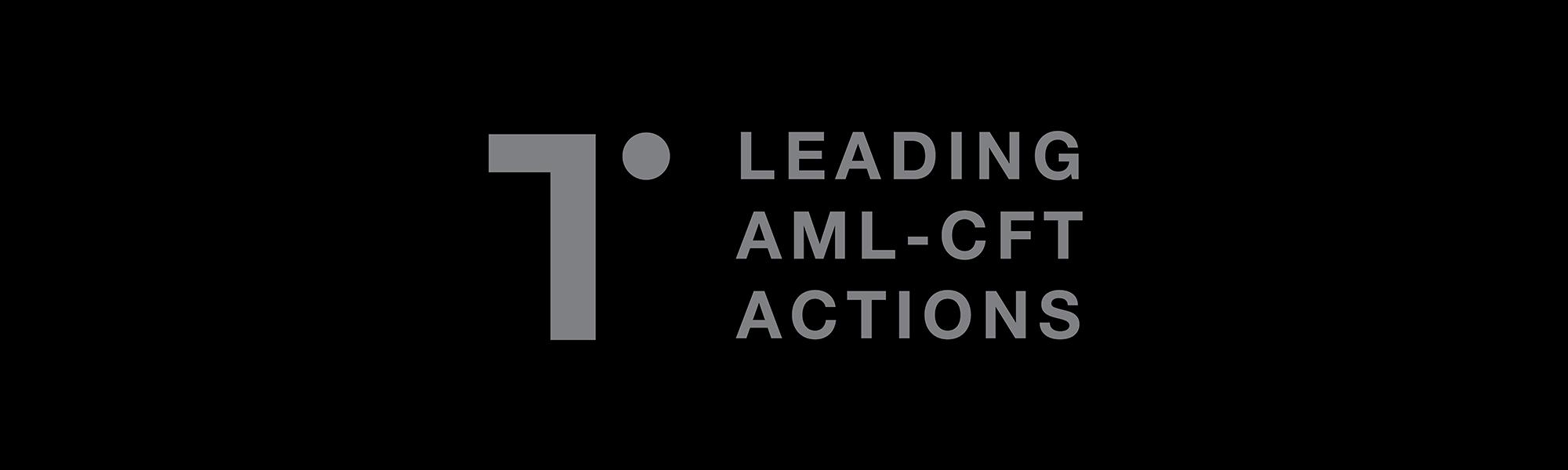 Marteau Abogados AML-CFT Actions
